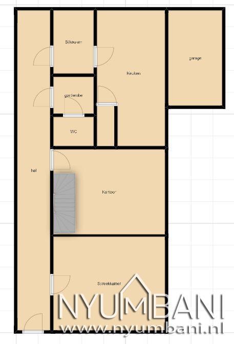 Floorplan-oud.jpg