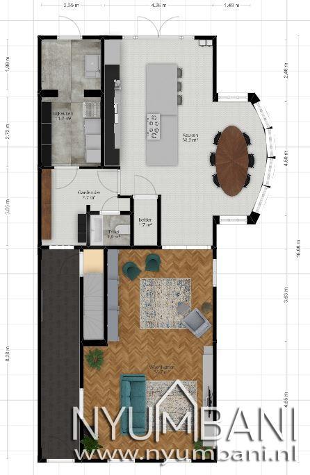 floorplan-nieuw.jpg